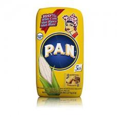 Harina PAN 5 lb