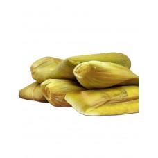 Bollito de Maiz