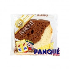 Panque Once Once Mini - Chocolate - 8 Unidades