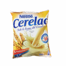 Cerelac 900 grams