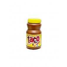 Taco - 400 gramos