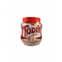 Toddy - 400g
