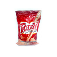 Toddy - 1kg