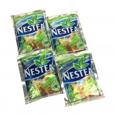 Nestea Limón 90 grams (4 pack)