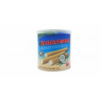 Pirucream Coco (155 grams)