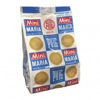 Galletas Maria Mini (200 grams)