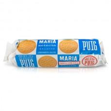 Galleta Maria