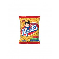 Pepito - 4 Pack