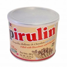 Pirulin (300 gramos)