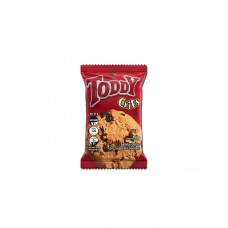 Toddy Chips