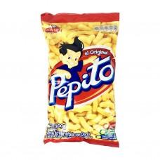 Pepito 100 gramos