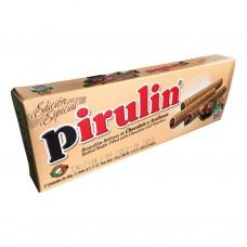 Pirulin Edición Especial (120 gramos)
