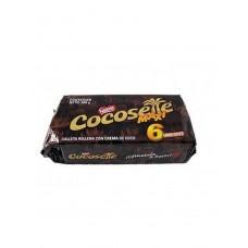 Cocosette - 6 unidades
