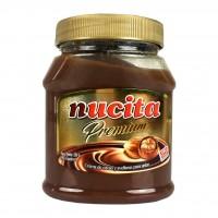 Nucita Premium