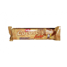 Cocosette Fudge (4 Pack)