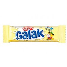 Galak Box