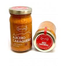 Ajicero Caraqueño 190 grams