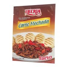 Iberia Base Para Carne Mechada