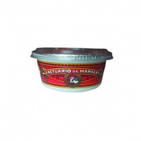 Lactuario Maracay 250 gramos