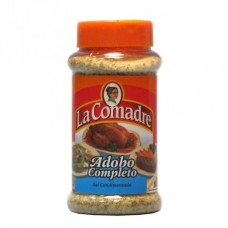 Adobo La Comadre