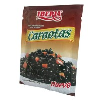 Iberia Seasoning for Black Beans