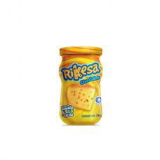 Rikesa Cheddar (200 grams)