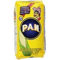 Harina Pan 2 lb 3.3oz