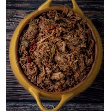Carne Mechada (Por Libra)