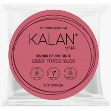 Kalan Obleas Berries