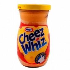 Cheez Whiz (300 gramos)