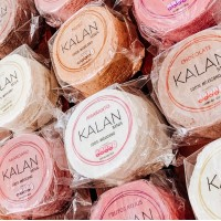 Kalan Obleas Taster Pack (11 units)