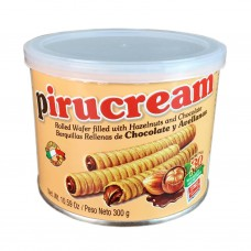 Pirucream 300g