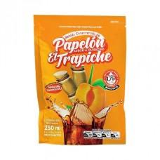 Concentrado Papelón Peach El Trapiche
