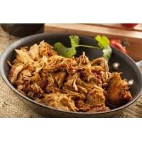 Pollo Mechado (Per Pound)