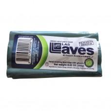 Jabón Las Llaves