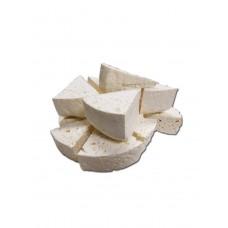 Queso Palmizulia (Per Pound)
