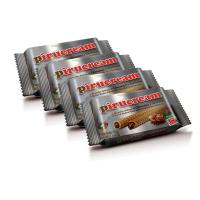 Pirucream dispenser 66g - 4pack